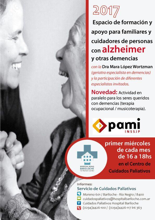 ¡A compartir y participar! Una propuesta coordinada por la Dra. Mara López Wortzman, miembro de NEA.