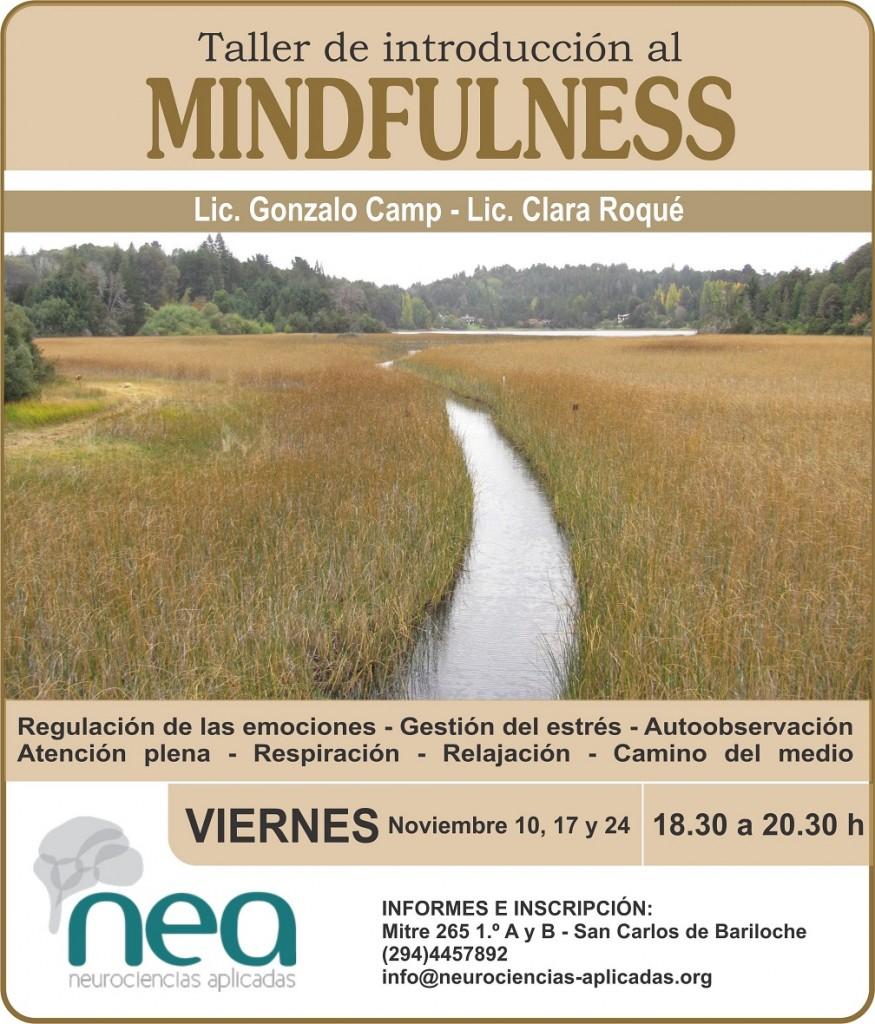 Mindfulness_NOVIEMBRE_SM